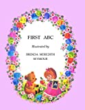 First ABC, Brenda Meredith Seymour, 0718815971