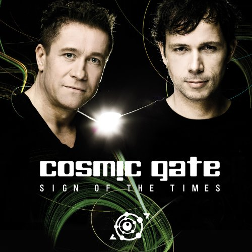 Cosmic gate sign of the times amazon music malvernweather Image collections