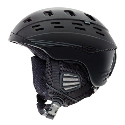 Smith Helm Variant, 59-63 cm B0051T8VME Skihelme Nutzen Nutzen Nutzen Sie Materialien voll aus 4abfc3