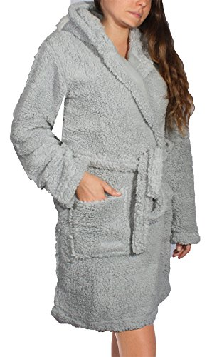 Blue Star Clothing Womens Critters product image