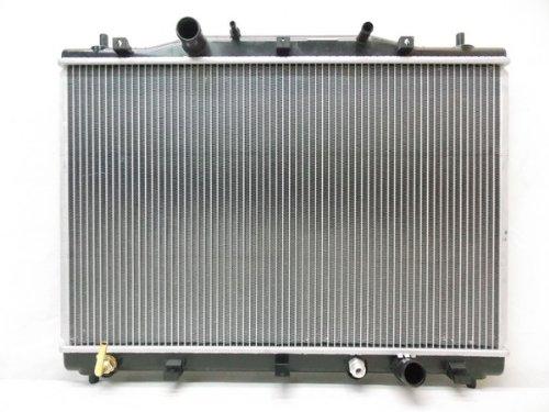 2003 cadillac cts radiator - 6