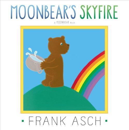 Moonbear's Skyfire
