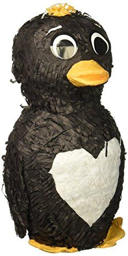 Ya Otta Pinata Penguin Pinata -