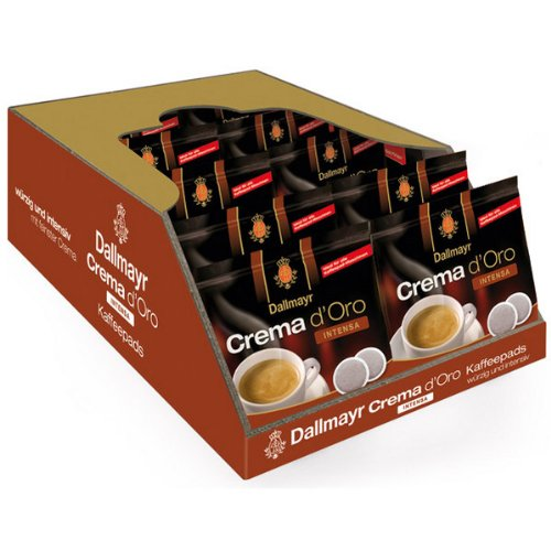 dallmayr-crema-d-oro-intensa-pack-of-10-10-x-16-coffee-pods