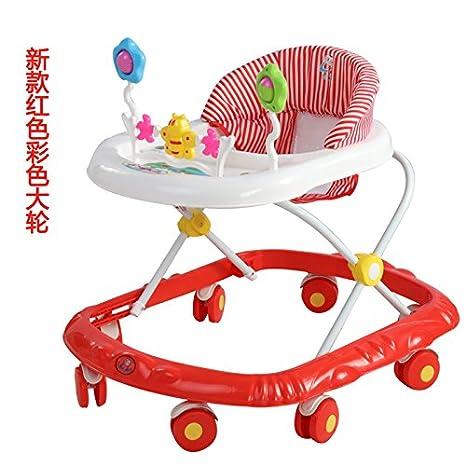 Fairy shop Baby Boy Walker 6-7-18 Meses A Niños Y Niñas Con ...