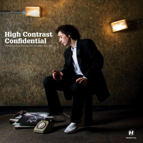 Confidential (US Edition)