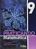 Praticando Matemática. 9º Ano