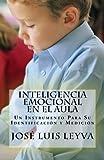 Inteligencia Emocional en el Aula, José Leyva, 1482796376