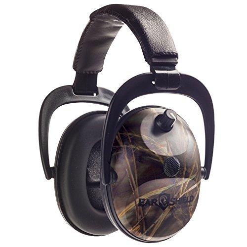 Do All Outdoors EarShield Dual Muff