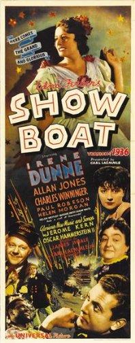 Hairspray Poster Movie 11x17 Ricki Lake Divine Jerry Stiller Colleen (Ann) (Vitamin C) Fitzpatrick