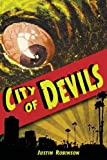 City of Devils, Justin Robinson, 1936460491