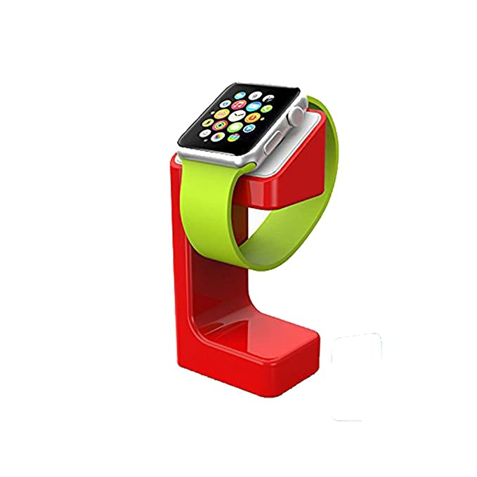 Amazon.com: Christmas Gifts New Year New You Deals-For Apple Watch ...