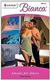 Amante Por Dinero, Trish Morey, 0373897227