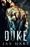 DUKE (CREED MC)