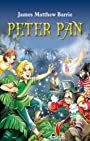 Peter Pan. An Illustrated Classic for Young Readers (Excellent for Bedtime & Young Readers)