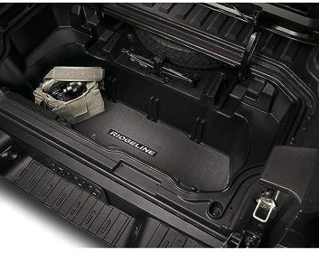 Honda 08U45-T6Z-100 Cargo Tray
