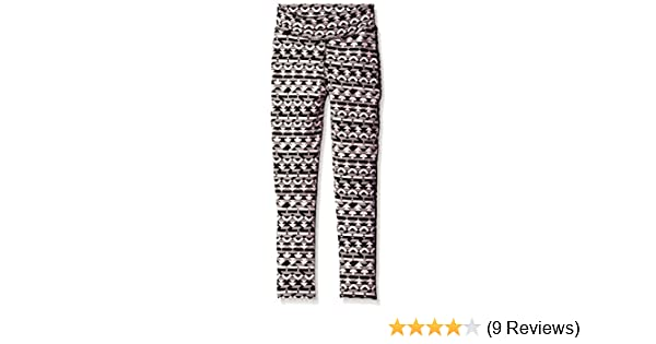68cabe7c9f115 Amazon.com: Danskin Girls' Dance Legging: Clothing