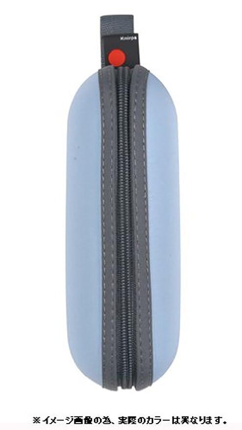 Knirps X1 paraguas plegable Fiberline x1 alfombrilla Cruz knx01 N: Amazon.es: Deportes y aire libre