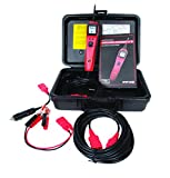 Power Probe PP3S01AS Red 3S Case with Accessory