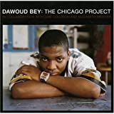 Dawoud Bey: The Chicago Project