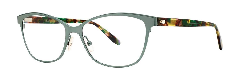 Eyeglasses Vera Wang Leyha Juniper JUNIPER