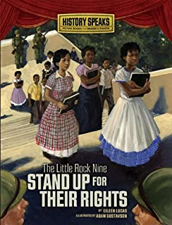 the long shadow of little rock by daisy bates summary