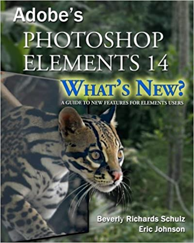 Ebook Photoshop Gratis