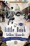 The Little Book, Selden Edwards, 0452295513