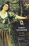 img - for Le Mur invisible by Marlen Haushofer (1992-04-24) book / textbook / text book