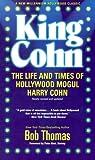 King Cohn, Bob Thomas, 1893224074