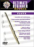 Ultimate Beginner Series, Flute
