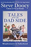 Tales from the Dad Side, Steve Doocy, 0061441627