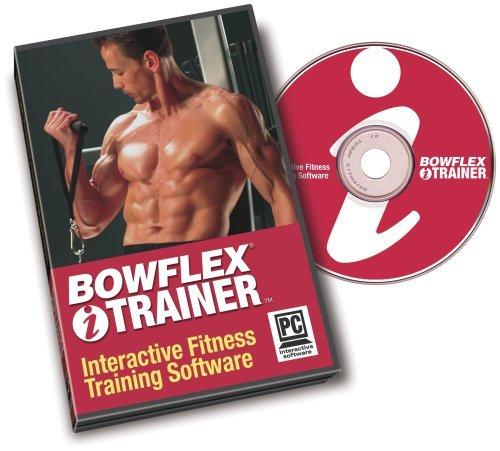 Buy bowflex workout
