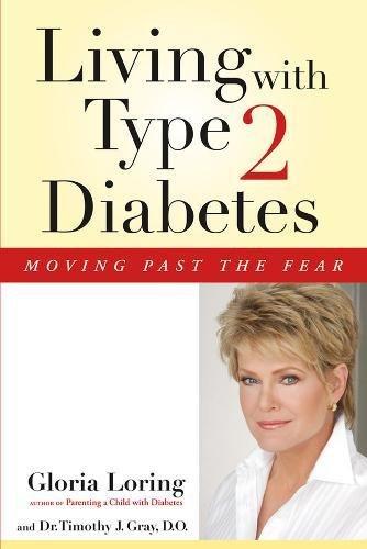 Living With Type 2 Diabetes pdf