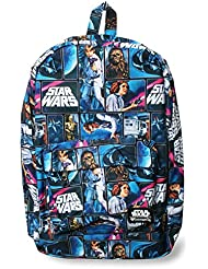 Loungefly Star Wars New Hope Backpack