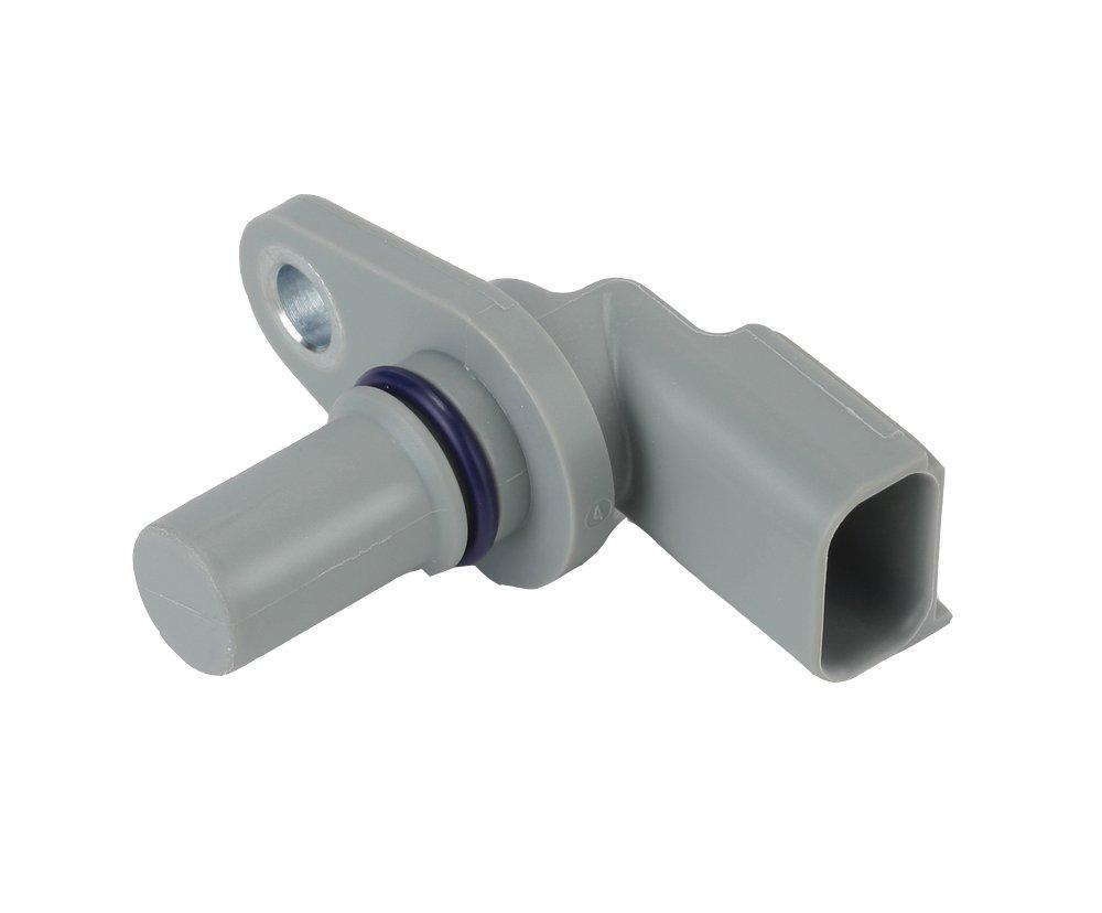 Fuel Parts CS1407 Camshaft Sensor Fuel Parts UK