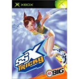 SSXトリッキー (Xbox)