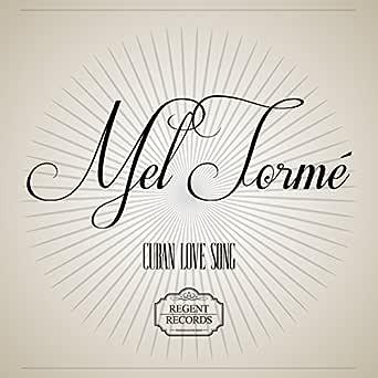 Cheek to Cheek de Mel Tormé en Amazon Music - Amazon.es