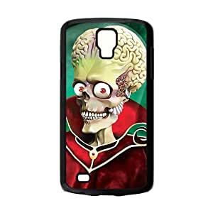 Movie Character Illustration Generic Case For Samsung Galaxy Active i9295 Best Cover Show (4)