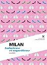 Milan : Audacieuse et orgueilleuse: L'Âme des Peuples par Ballin