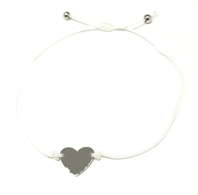 Herz-Armband - Armbänder mit Herz-Anhänger online kaufen 71f7a325e2
