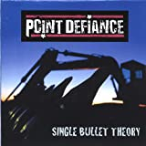 single bullet theory - Single Bullet Theory [Explicit]