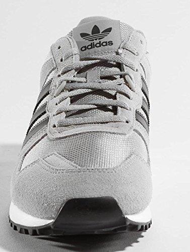 Adidas Gris 700 Pour Rojsol grpumg Zx Negbas Baskets Hommes rXrwBAq