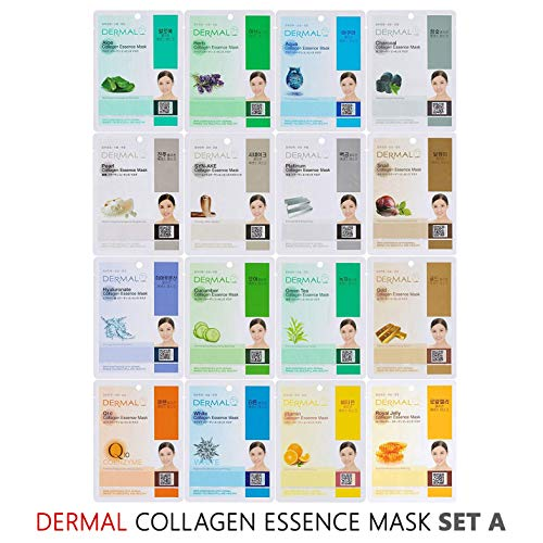 Buy face mask for oily skin and blackheads
