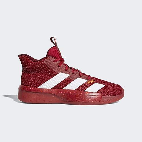 Adidas Pro Next 2019 Chaussures de Basketball pour Homme