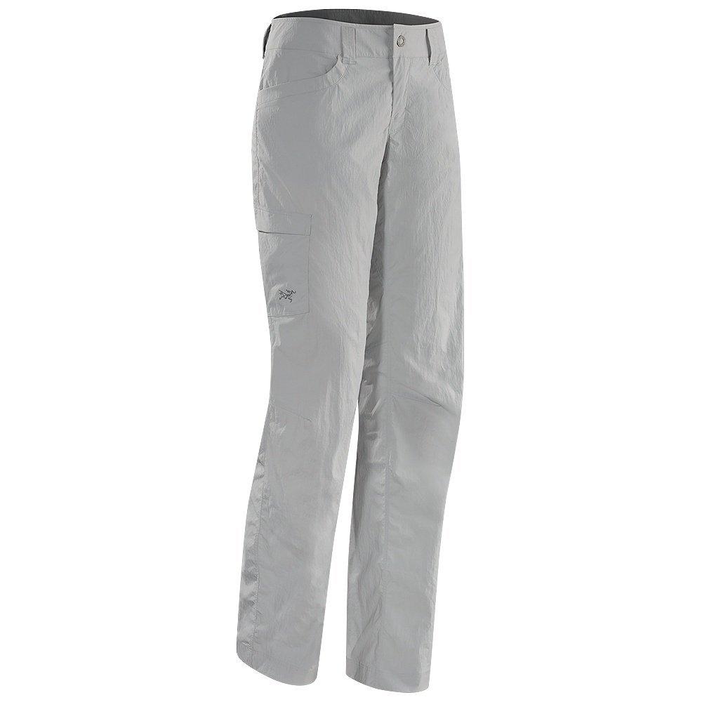 Arc'teryx Women's Parapet Pants Frost Pants