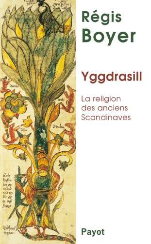 [BOOK] Yggdrasill : La religion des anciens Scandinaves ZIP