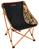 ALPS OutdoorZ Crosshair Chair