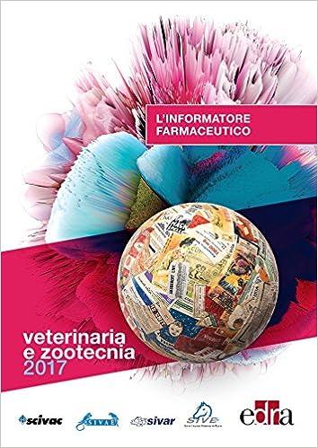 Informatore Farmaceutico Pdf