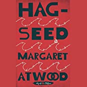 Hag-Seed | Margaret Atwood